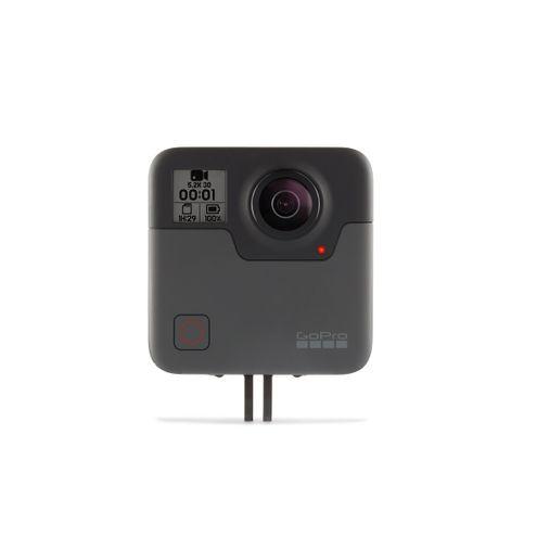 Câmera Gopro Fusion 360 Chdhz-103
