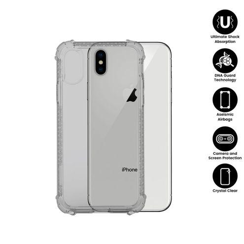 Capa Protetora - Dropguard Case 2.0 - Iphone Xs