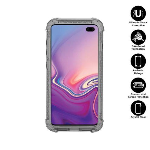 Capa Protetora - Dropguard Case 2.0 - Samsung S10 Plus