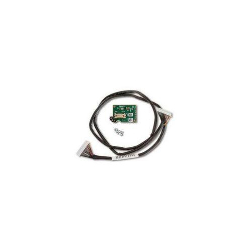 Controladora Supermicro Btr-0018L-Kit Extensor para Bateria da Controladora