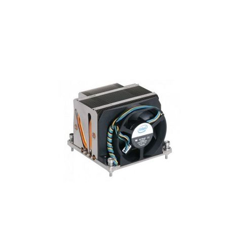 Cooler Server Lga 3647 Intel para Xeon Escalaveis Dissipacao 280W