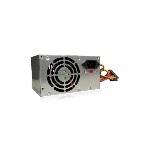 Fonte para Computador K-Mex 200W com Cabo