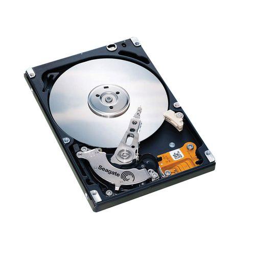Hdd 2,5 Notebook / Desktop Seagate St500Vt000 500Gb 5400Rpm 16Mb Sata 6Gb/s