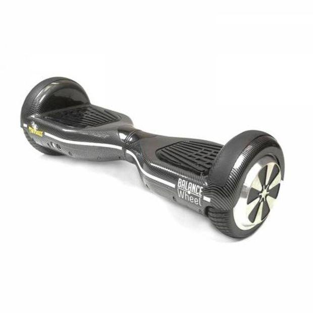 Hoverboard Balance Wheel Carbono