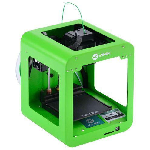 Impressora 3D Creati.v