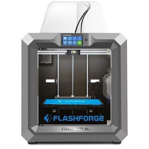 Impressora 3D Guider Iis