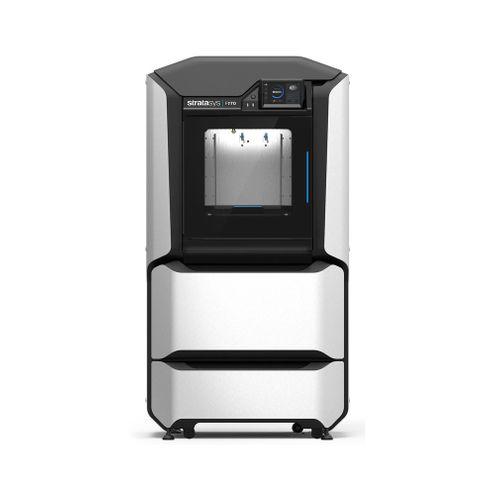 Impressora 3D Stratasys F123 Fused Deposition Modeling (F170~123-10000)