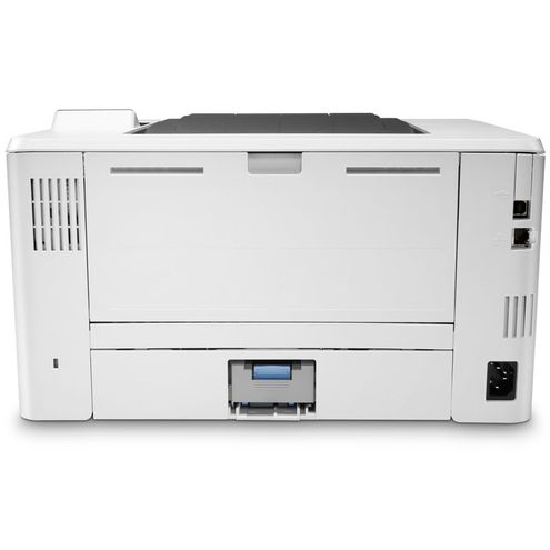 Impressora Laserjet Mono Hp Pro M404Dw Duplex/wifi 38 Ppm