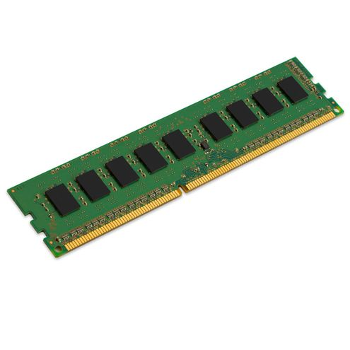 Memoria Desktop Ddr4 Kingston Kvr24N17S8/8 8Gb 2400Mhz Non-Ecc Cl17 Dimm 1Rx8