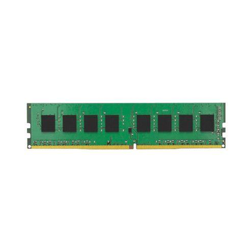 Memoria Servidor Ddr4 Kingston Ksm24Ed8/16Me 16Gb 2400Mhz Ecc Cl17 Dimm 1Rx8 Micron