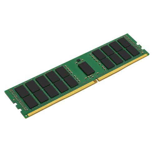 Memoria Servidor Ddr4 Kingston Ksm24Rd4/32Hai 32Gb 2400Mhz Ecc Reg Cl17 Rdimm 2Rx4