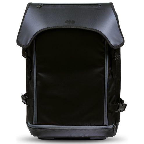 Mochila Gamer - Masteraccessory Backpack Xl - Ma-Bk-17