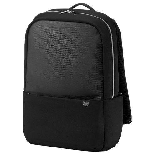 Mochila para Notebook 15,6 ''fusion Prata/preta 4Qf97Aaabl