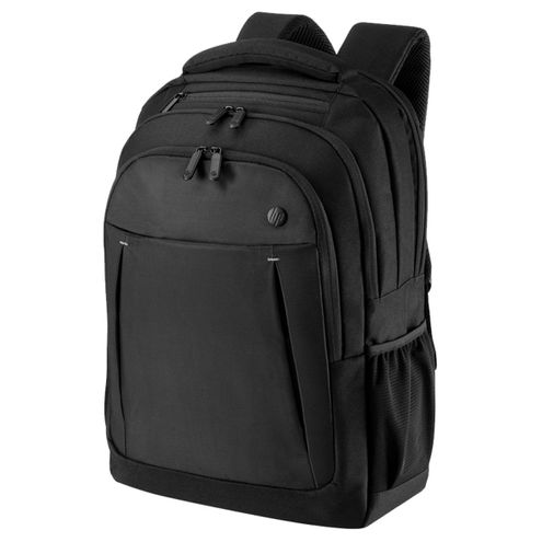 Mochila para Notebook 17,3 Business 2Sc67Aa