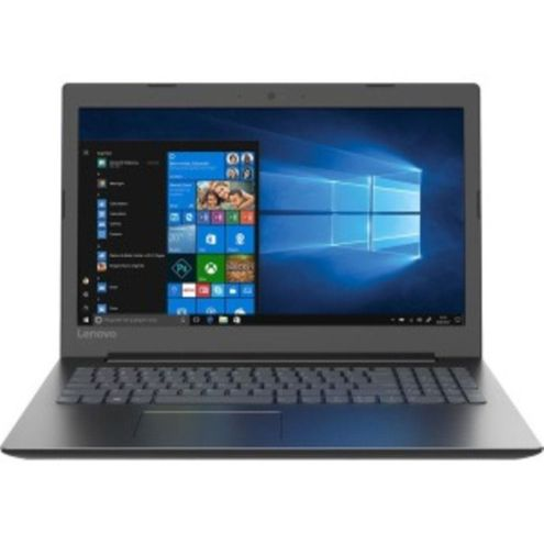 Notebook Lenovo B330-15Ikbr Intel Core I5-8250U 4Gb, 1Tb, 15,6´ Full Hd, Windows 10 Pro + Mochila