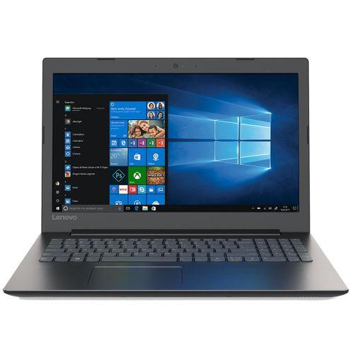 Notebook Lenovo B330 Intel Core I3 7º Ger. 4Gb Ram 500Gb Hd Tela 15.6'' Windows 10 Pro + Mochila