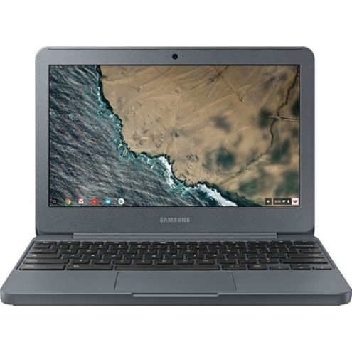 "Notebook Samsung Connect Chromebook Intel Celeron Google Chrome os 2Gb 11,6"" Led Hd"