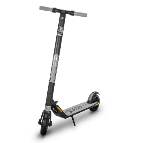 Patinete Elétrico Droid Two Dogs s/ Bluetooth - Td-P121