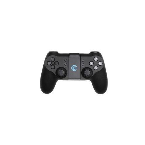 Radio Controle Dji Cp.pt.00000220.02 Tello Gamesir T1D Bluetooth