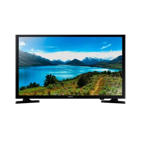 "Smart Tv Samsung Lh55Benelga Business Tv Smart Led 55"" Wide Uhd 4K - 3X Hdmi - 2X Usb"