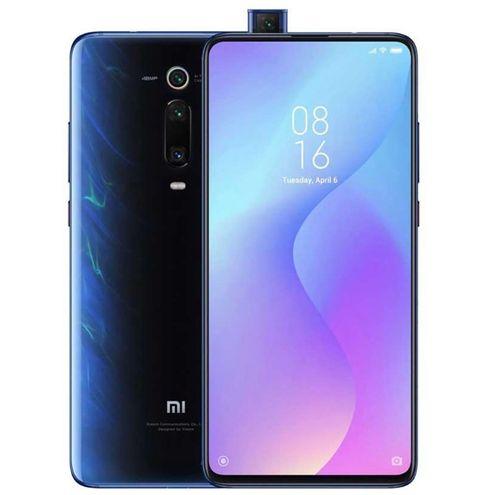 "Smartphone Xiaomi Mi 9T Pro Dual Sim Lte 6.39"" 6Gb/128Gb - Glacier Blue"