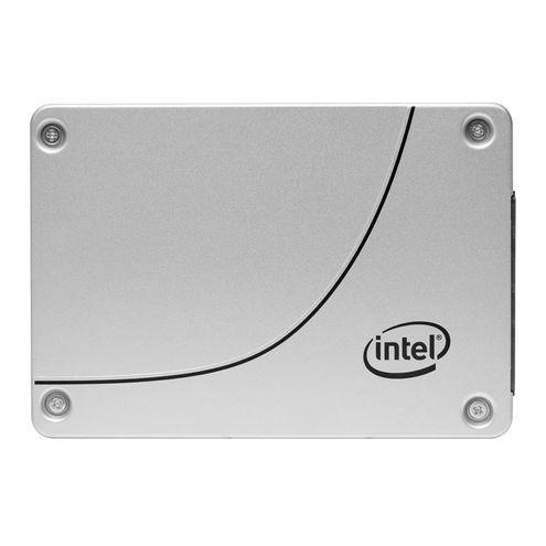 Ssd Servidor Enterprise Intel S4500 1.9Tb 2,5 7Mm Sata 6Gb/s