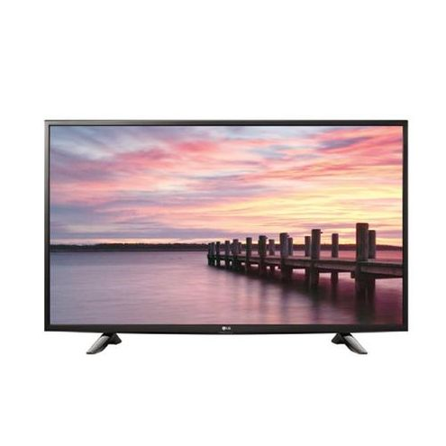"Tv Lg Led 32"" Hd Modo Corporate / Hotel 1Xhdmi Usb, 9Ms, Preto"