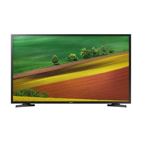 "Tv Samsung Un32N4000 - Tv Led 32"" Wide Hd 2Hdmi/usb Preto"